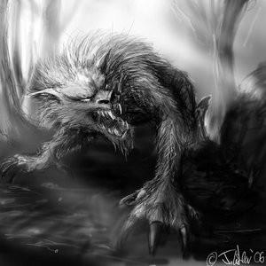 http://www.ddarkness.estranky.cz/img/picture/29/werewolf_speedsketch_by_dypsomaniart.jpg